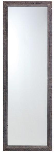 鏡 ミラー 壁掛け鏡 壁掛けミラー ウオールミラー:FaS-1r361-01(フレームミラー 壁掛け 壁付け 姿見 姿見鏡 壁 おしゃれ エレガント 化粧鏡 アンティーク 玄関 玄関鏡 洗面所 トイレ 寝室 額 フレーム 額縁 )