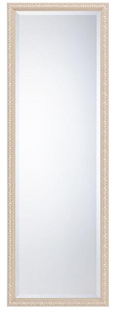 鏡 ミラー 壁掛け鏡 壁掛けミラー ウオールミラー:FaS-3r980BE-07(フレームミラー 壁掛け 壁付け 姿見 姿見鏡 壁 おしゃれ エレガント 化粧鏡 アンティーク 玄関 玄関鏡 洗面所 トイレ 寝室 額 フレーム 額縁 )