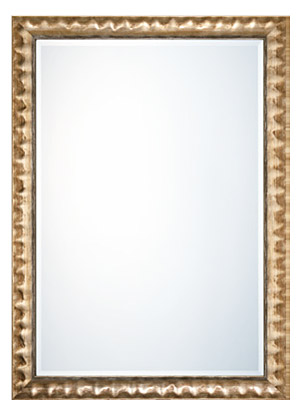 ユニークな色 の 鏡 ミラー 壁掛け鏡 壁掛けミラー ウオールミラー:FaS-4r443-02(フレームミラー 壁掛け 壁付け 姿見 姿見鏡 壁 おしゃれ エレガント 化粧鏡 アンティーク 玄関 玄関鏡 洗面所 トイレ 寝室 )