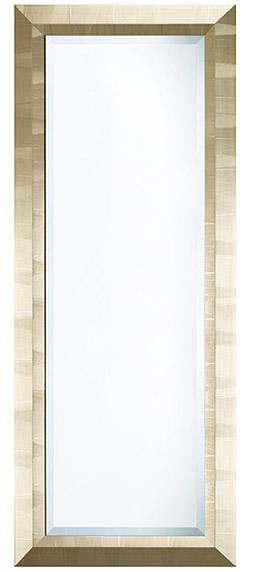 鏡 ミラー 壁掛け鏡 壁掛けミラー ウオールミラー:FaS-801r0-01(フレームミラー 壁掛け 壁付け 姿見 姿見鏡 壁 おしゃれ エレガント 化粧鏡 アンティーク 玄関 玄関鏡 洗面所 トイレ 寝室 額 フレーム 額縁 )