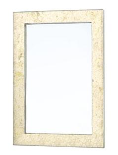ユニークな色 の 鏡 ミラー 壁掛け鏡 壁掛けミラー ウオールミラー:MaS-5r(フレームミラー 壁掛け 壁付け 姿見 姿見鏡 壁 おしゃれ エレガント 化粧鏡 アンティーク 玄関 玄関鏡 洗面所 トイレ 寝室 )