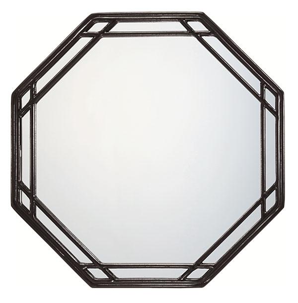 ロートアイアン アイアン 鉄 スチール の 鏡 ミラー 壁掛け鏡 壁掛けミラー ウオールミラー:NaAW-24r4(フレームミラー 壁掛け 壁付け 姿見 姿見鏡 壁 おしゃれ エレガント 化粧鏡 アンティーク 玄関 玄関鏡 洗面所 トイレ 寝室 )