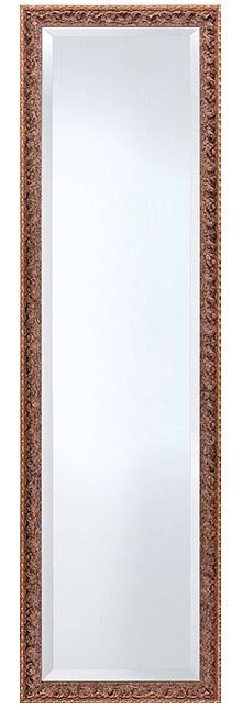 鏡 ミラー 壁掛け鏡 壁掛けミラー ウオールミラー:PaE-8r766-34(フレームミラー 壁掛け 壁付け 姿見 姿見鏡 壁 おしゃれ エレガント 化粧鏡 アンティーク 玄関 玄関鏡 洗面所 トイレ 寝室 額 フレーム 額縁 )