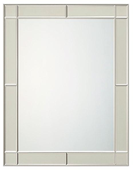 ガラスアート の 鏡 ミラー 壁掛け鏡 壁掛けミラー ウオールミラー:RaM-1r7-04(フレームレスミラー 壁掛け 壁付け 姿見 姿見鏡 壁 おしゃれ エレガント 化粧鏡 玄関 玄関鏡 洗面所 トイレ 寝室 ノンフレーム ノーフレーム)