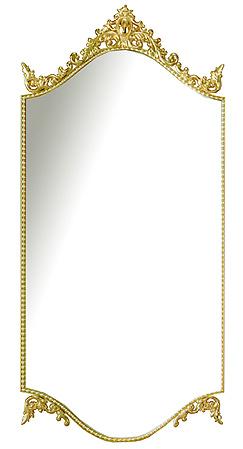 鏡 ミラー 壁掛け鏡 壁掛けミラー ウオールミラー:エレガンス a-2100n(フレームミラー 壁掛け 壁付け 姿見 姿見鏡 壁 おしゃれ エレガント 化粧鏡 アンティーク 玄関 玄関鏡 洗面所 トイレ 寝室 額 フレーム 額縁 )