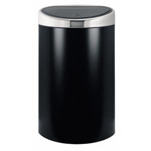 ゴミ箱 ダストbox くずかご ごみ箱 くず箱 クズ箱 ダストボックス おしゃれ スリム キッチン おしゃれ:2t0363h4