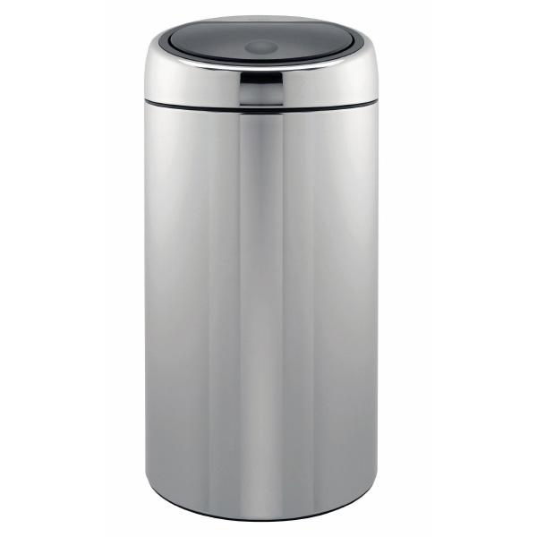 ゴミ箱 ダストbox くずかご ごみ箱 くず箱 クズ箱 ダストボックス おしゃれ スリム キッチン おしゃれ:2t0364h0