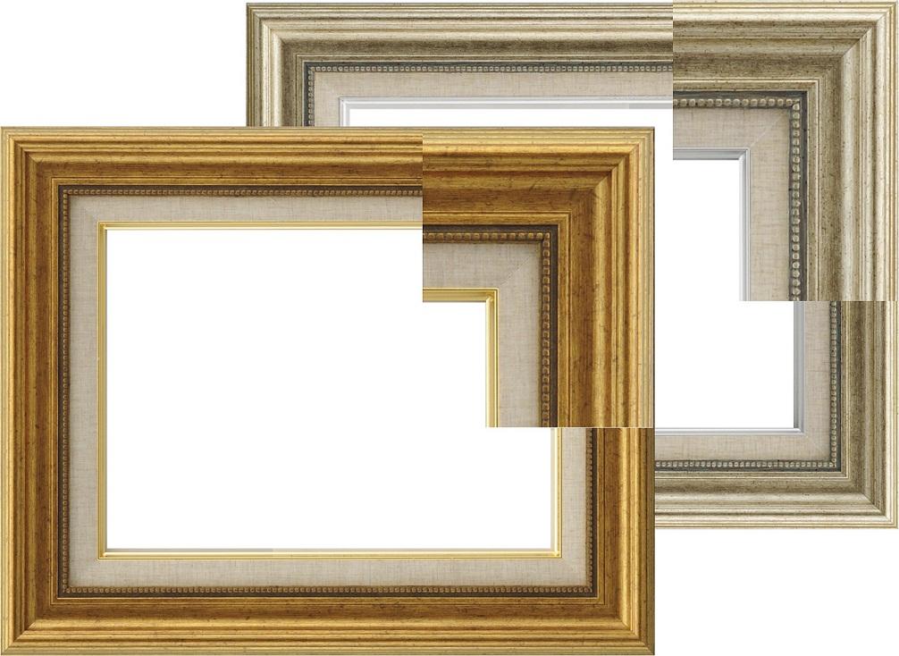 kagaoka: Acrylic with a super light frame 8111 cheap F8 oil painting ...