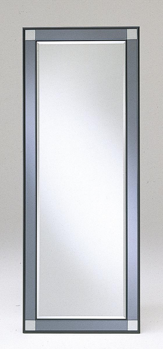 送料無料  吊り鏡、壁掛け鏡、ウォールミラー  サラ2-K