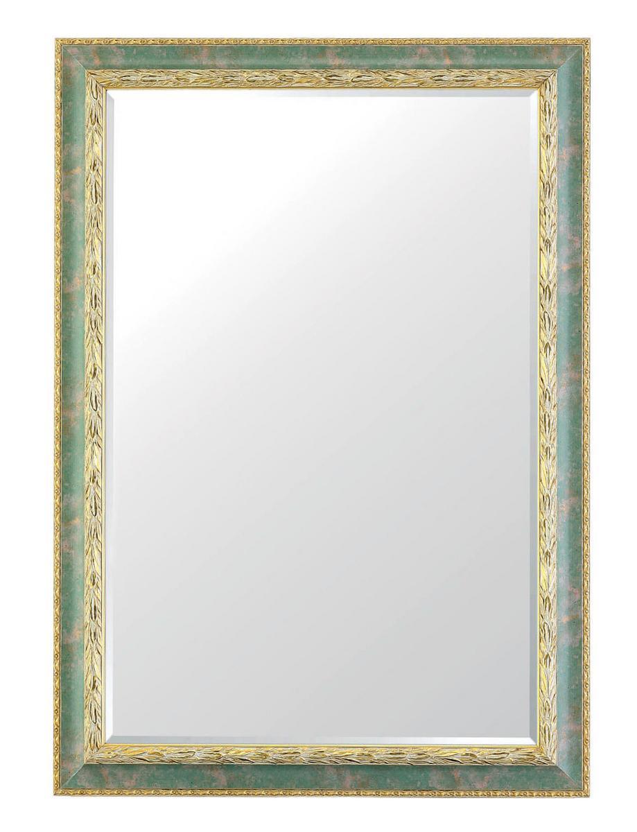 kagaoka  라쿠텐 일본: 매달아 거울, 대형 밀러, 큰 거울, 벽걸이 ...