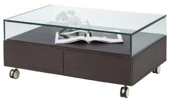 テーブル G-505 WE ローテーブル・センターテーブル