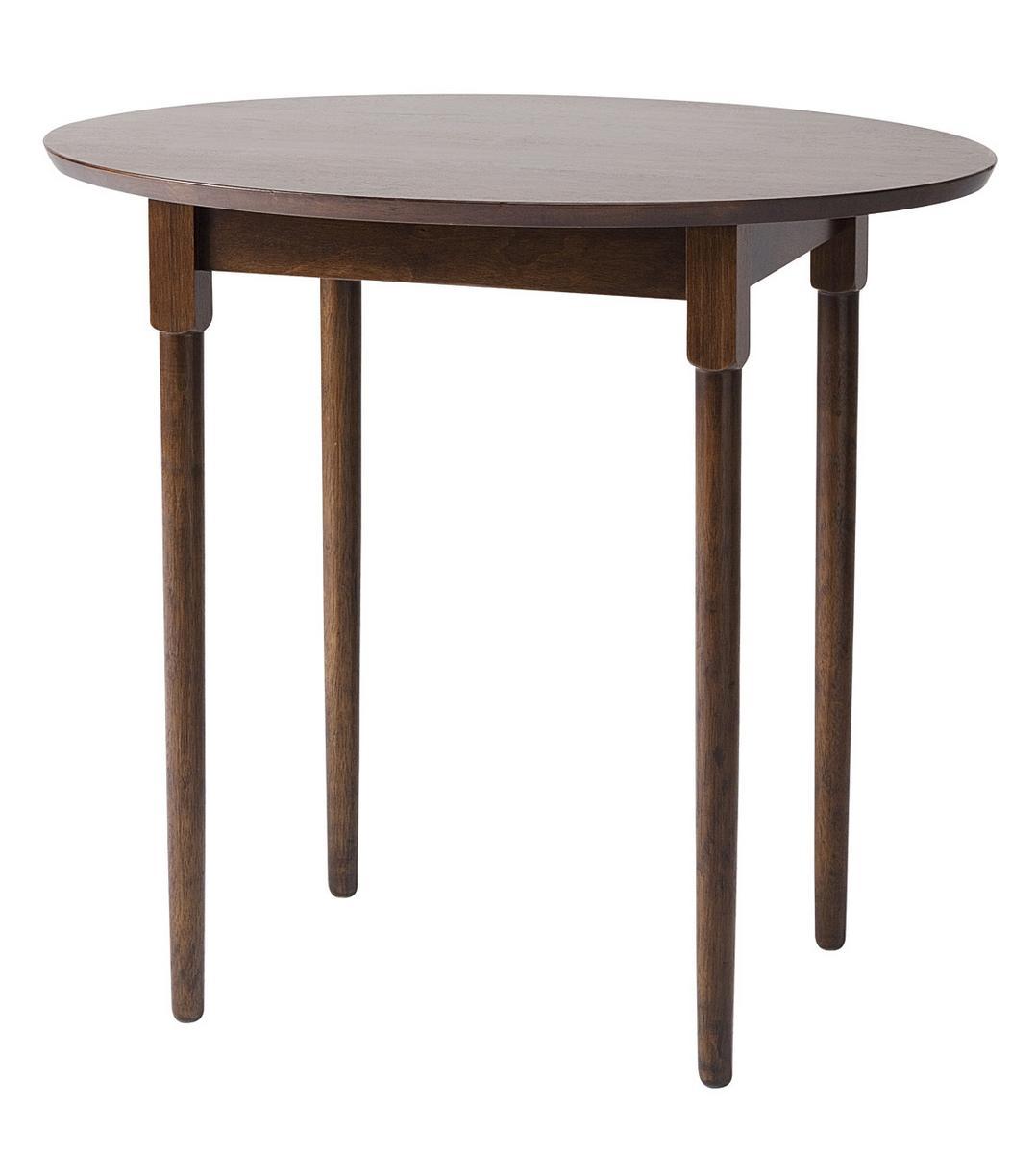 コーヒーテーブル RE-51