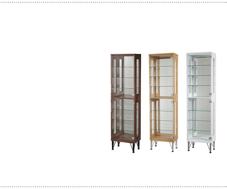 送料無料・新商品セール・ カルトーネNEO-150・【コレクションケース】【コレクションボックス】