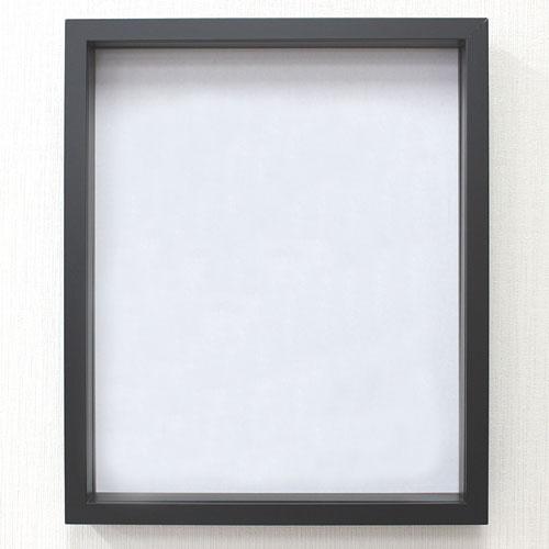 kagaoka: Art BOX frames square frames 40 cm square 9790 deep ...