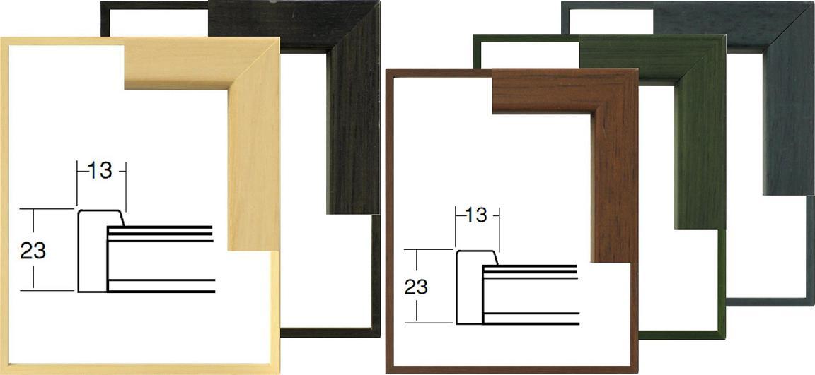 デッサン額縁,水彩額縁F10、スケッチF10 5767 マットつき/木製  アクリル付き
