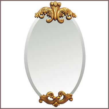 送料無料  吊り鏡、 姿見鏡、 壁掛け鏡、ウオールミラー プラド 塩川光明堂