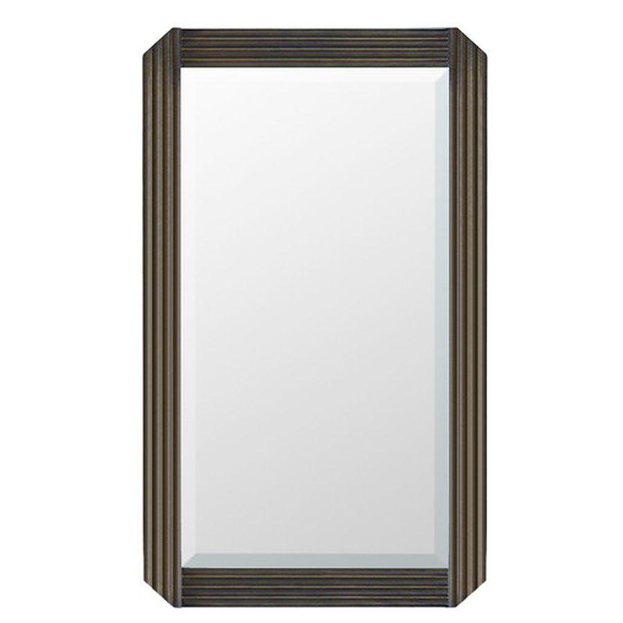 マルシア 3512 吊り鏡、壁掛け鏡、ウォールミラー国産