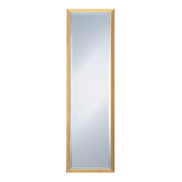 ミラー ビーチ ウオールミラー、吊り鏡・壁掛け鏡、 大型ミラー・ 送料無料