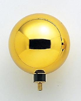 金球 FL-840 150mmφ プラスチック製
