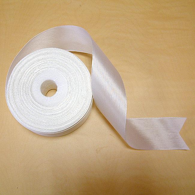 合計3 980以上お買上で送料無料 白リボン36mm巾 ID-R36W 式典 イベント お買得 表彰式 最安値に挑戦 各種大会