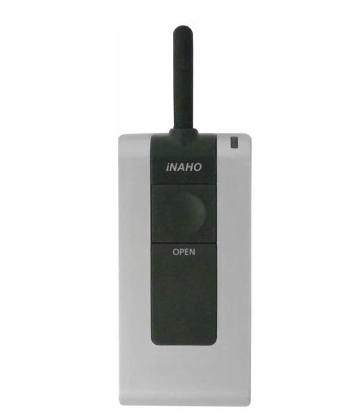 リモコン 電気錠 インターロックR スマートリムロックR ユビタッチR 対応