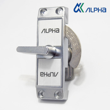 Sliding doors for simple ALPHA sickle tablets 4,650 housing for sliding door lock replacement replacement