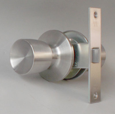MIWA HMD 0 室内片空气锁门旋钮更换更换