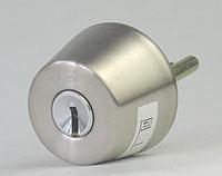 GOAL V18-AD for replacing cylinder