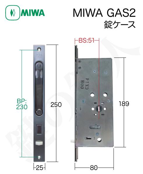 配管化粧ダクト (スカイダクト) ブラック 10個入 (平面エルボ) オーケー器材 TDシリーズ (K-TDK10AK10)