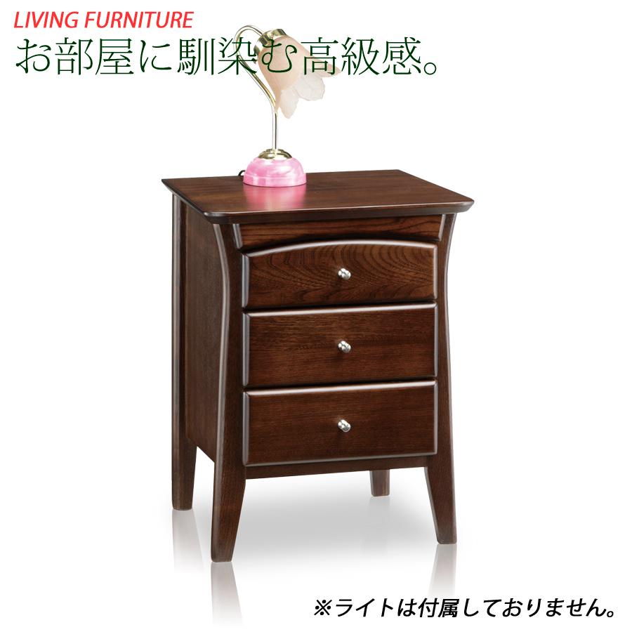 【送料無料】ナイトテーブル サイドテーブル木製ナイトテーブル コーヒーテーブル コンパクトテーブル スタンドテーブル