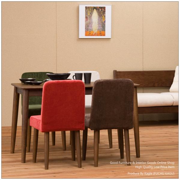 【送料無料】ダイニングセット 食卓セット【115cm木製テーブル+食卓椅子4脚】 食卓5点セット ダイニング5点set 食卓テーブル 食堂テーブル 食堂椅子 ダイニングテーブル ダイニングチェア
