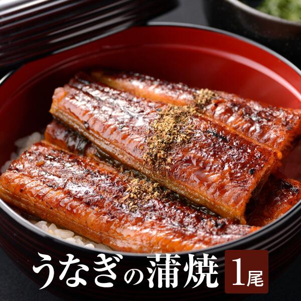 生産量日本一 結婚祝い 鹿児島産のうなぎの蒲焼です 国産ならではの美味しさ 国産 鹿児島産 オープニング 大放出セール 蒲焼き ギフト うなぎの蒲焼 うなぎ ~ かごしまや 出水田鮮魚 1尾 169 g 150