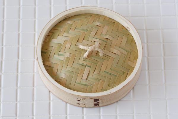 黄sei偷拍_雪松中国 seiro 18 厘米 (直径)