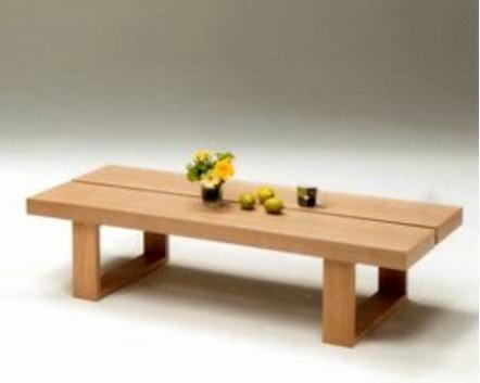 座卓 テーブル 幅140 ローテーブル リビングテーブル 和風 和室 ちゃぶ台 木製 送料無料 通販