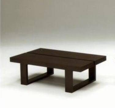 座卓 テーブル 幅110 ローテーブル リビングテーブル 和風 和室 ちゃぶ台 木製 送料無料 通販