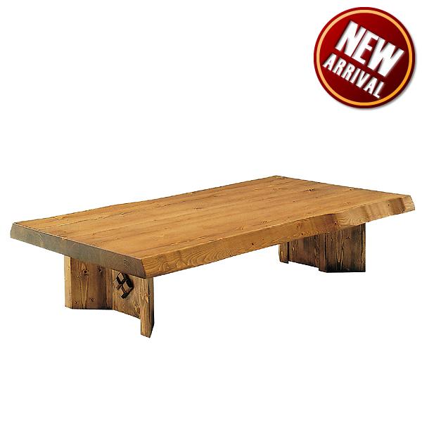 座卓 テーブル 幅150 ローテーブル リビングテーブル 和風 和室 ちゃぶ台 木製 送料無料 通販