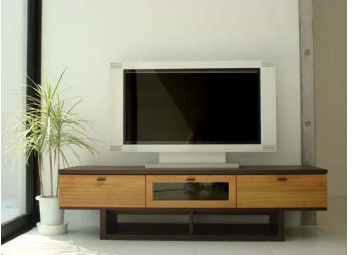 テレビボード おしゃれ 幅160 大人気国産TVボード 幅160cm 木目が美しく 高級感もバッチリ! 皆さんが憧れるTVボード 160テレビボード 完成品