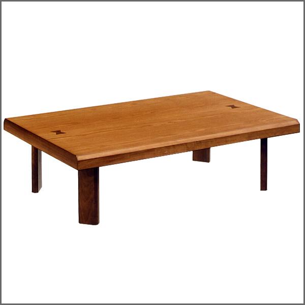 テーブル 座卓 幅120cm 雅 象嵌入り 折脚テーブル ローテーブル 座敷テーブル リビングテーブル センターテーブル 木製 フロアテーブル デザインテーブル 座卓 食卓 食卓テーブル 長テーブル 木製 折脚 折りたたみ