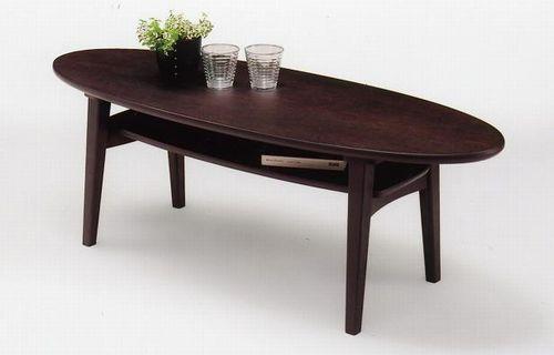 テーブル センターテーブル 幅120cm 応接テーブル 木製テーブル ローテーブル コーヒーテーブル