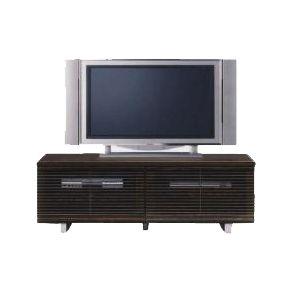 テレビボード TVボード テレビ台 幅150cm ブラウン 日本製 送料無料