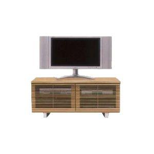 スーパーSALE限定【10%OFF】テレビボード TVボード テレビ台 幅120cm ナチュラル 日本製 送料無料