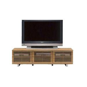 【スーパーSALE限定10%OFF】テレビボード TVボード テレビ台 幅180cm ナチュラル 日本製 送料無料