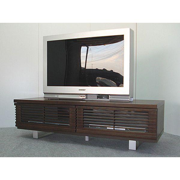 豪華で新しい ローボード TVボード 送料無料 テレビ台 幅120cm TVボード ブラウン テレビ台 テレビボード 日本製 送料無料, 【全商品オープニング価格 特別価格】:462c8006 --- canoncity.azurewebsites.net