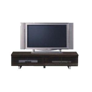 ローボード TVボード テレビ台 幅150cm 送料無料 テレビボード 日本製 送料無料