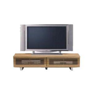 ローボード TVボード テレビ台 幅150cm ナチュラル テレビボード 日本製 送料無料