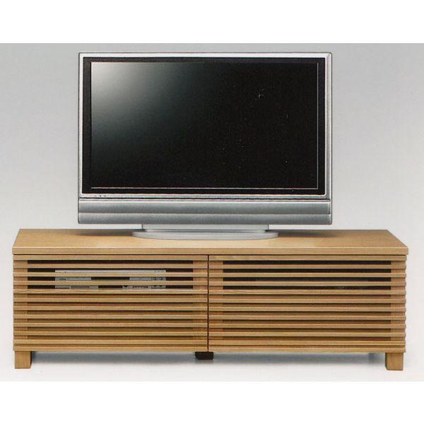 テレビ台 テレビボード 幅150cm キャビネット 引出し TVボード AV収納 ナチュラル ローボード 送料無料