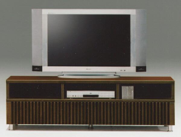 テレビ台 テレビボード 日本製 幅150cm TVボード AV収納 AVボード 送料無料