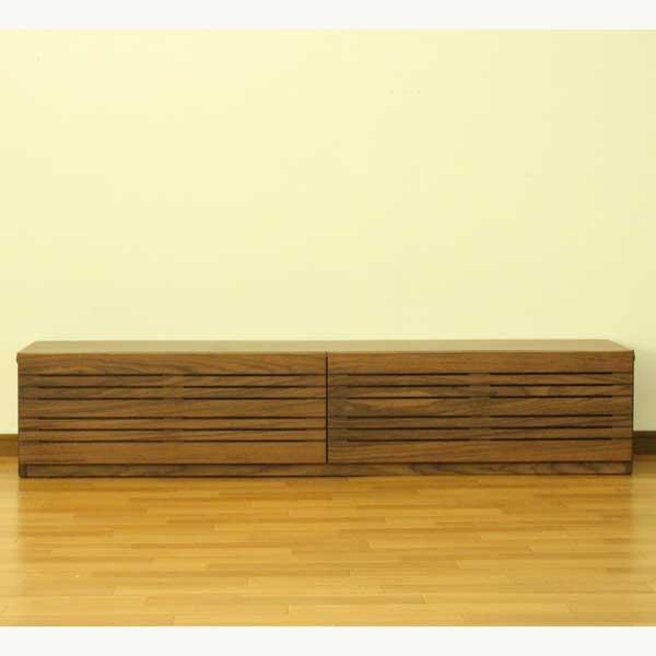 TV台 テレビボード 完成品 幅150cm