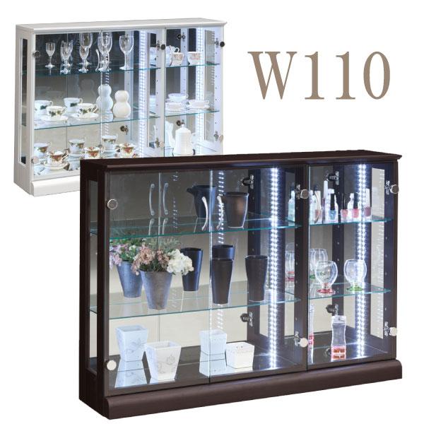 コレクションボード キュリオケース ガラス コレクションケース 飾り棚 コレクションボード