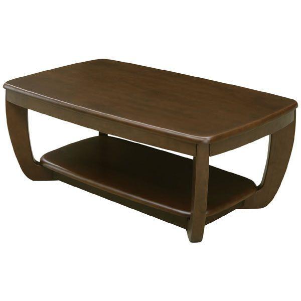 センターテーブル リビングテーブル 幅100